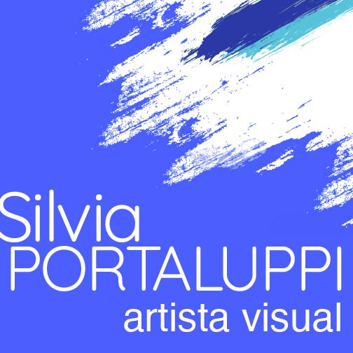 Silvia Portaluppi
